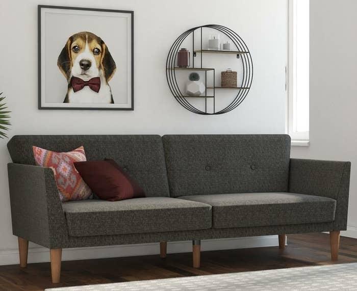 Furniture From Wayfair, Wayfair Furniture Location