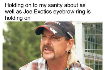 28 Jokes You'll Only Get If You've Watched