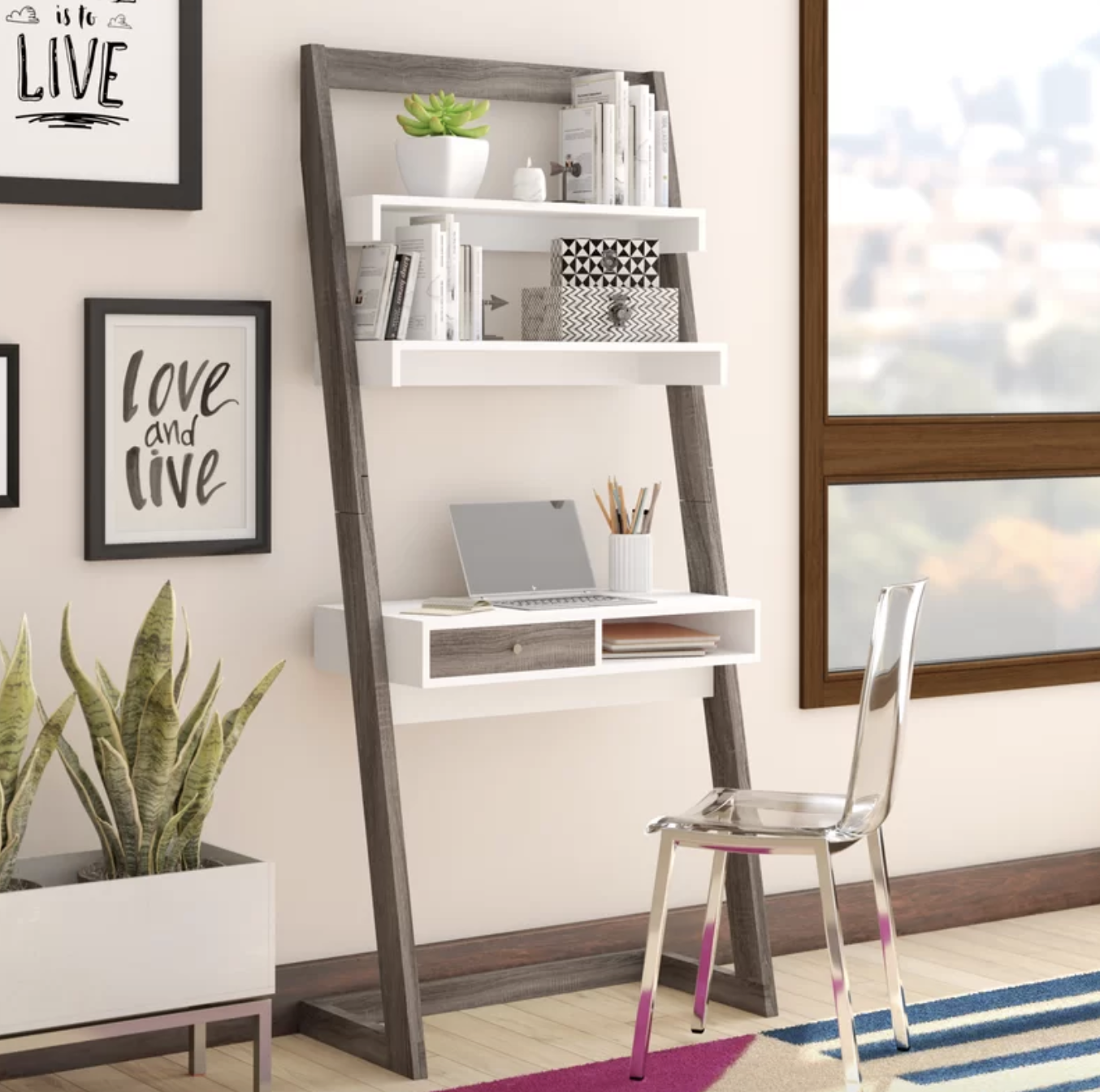 28 Office Products From Wayfair That Reviewers Truly Love