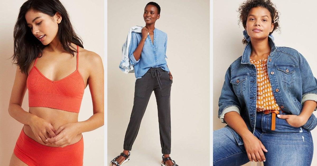 Shop Presenza Discover New Fashion Trends