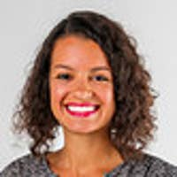 Angie Jackson