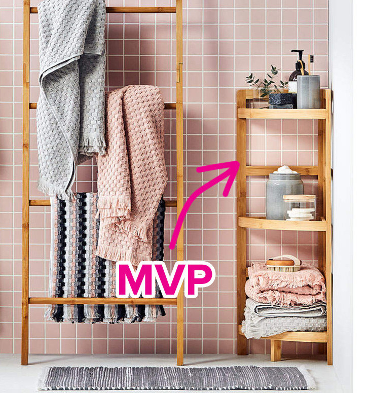 16 Products That Will Upgrade Your Bathroom