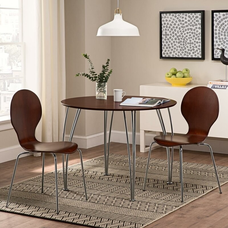 Furniture From Wayfair, Wayfair Pictures For Dining Room
