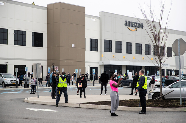 some amazon employees with fevers are being sent  2 986 1585863303 0 dblbig