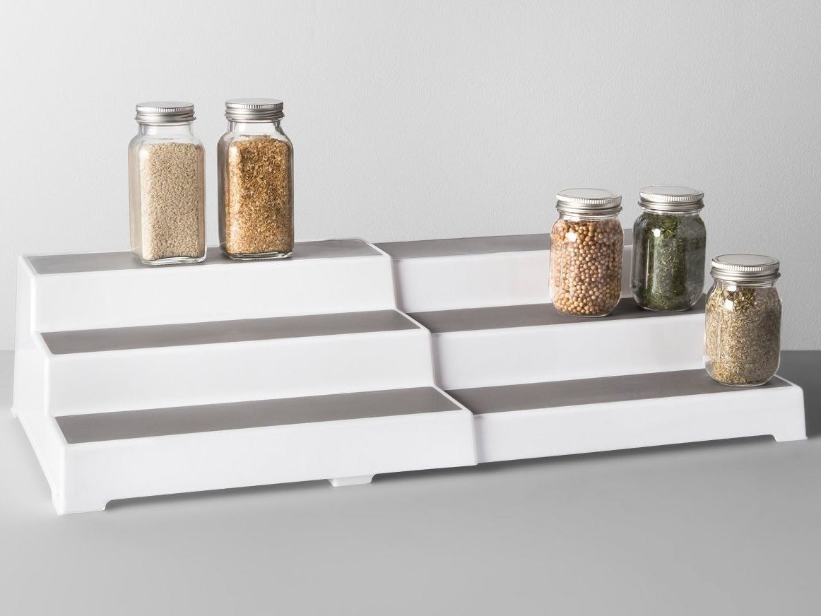 Storage And Organization Products From Target That People Actually ...