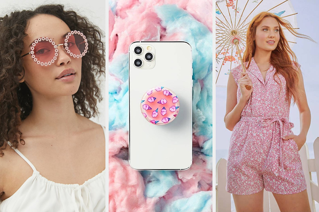 23 Things That'll Make Spring A Little Cuter