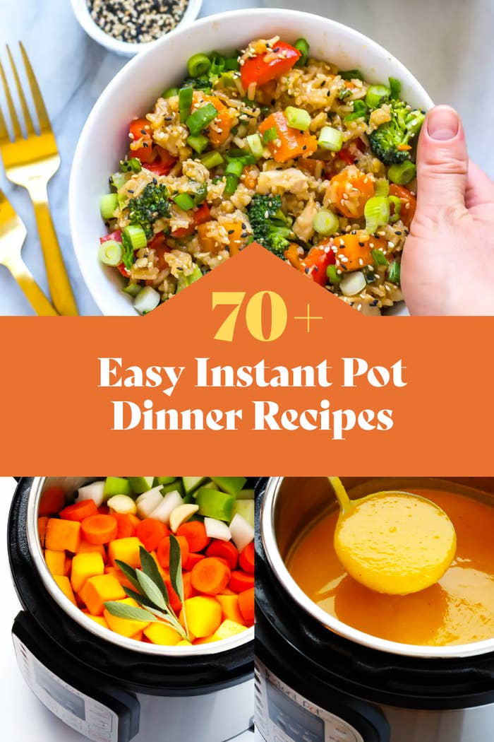 recipes http://www.buzzfeed.com/