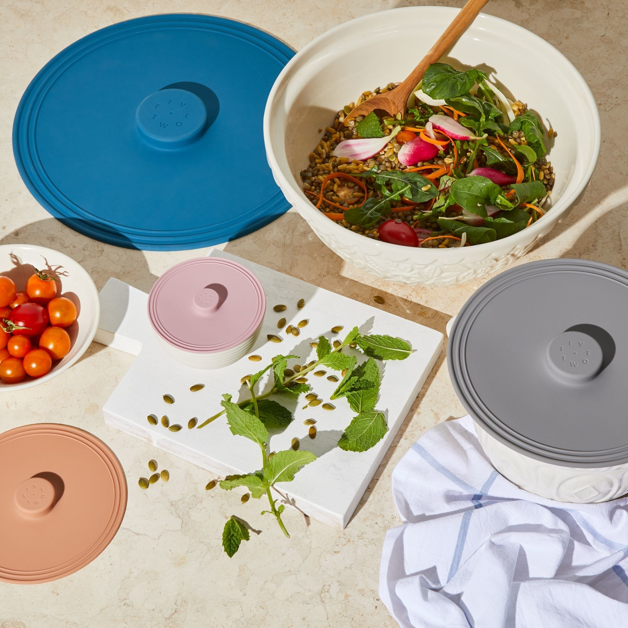 The Best Places To Buy Kitchen Products