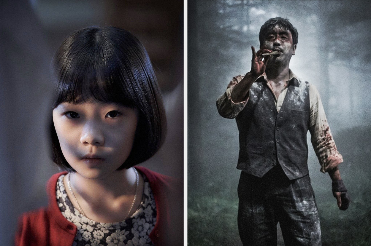 26 Korean Horror Movies To Give You Nightmares For Days Watch and download asian drama and movies free online. 26 korean horror movies to give you