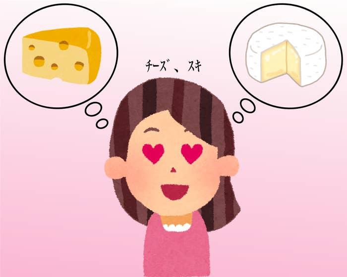 """お酒が止まらなくなるコンビニの""""チーズおつまみ"""" 3選"""