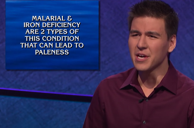 """Someone Set A """"Jeopardy!"""" Single Day Record, Winning $110,914 By Answering These Questions — How Much Could You Have Won?"""