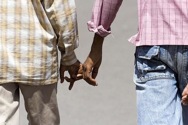 A Court Guessed How Gay Men From Conservative Families Would React After First Having Sex. It Cost Two Men Their Refugee Status.