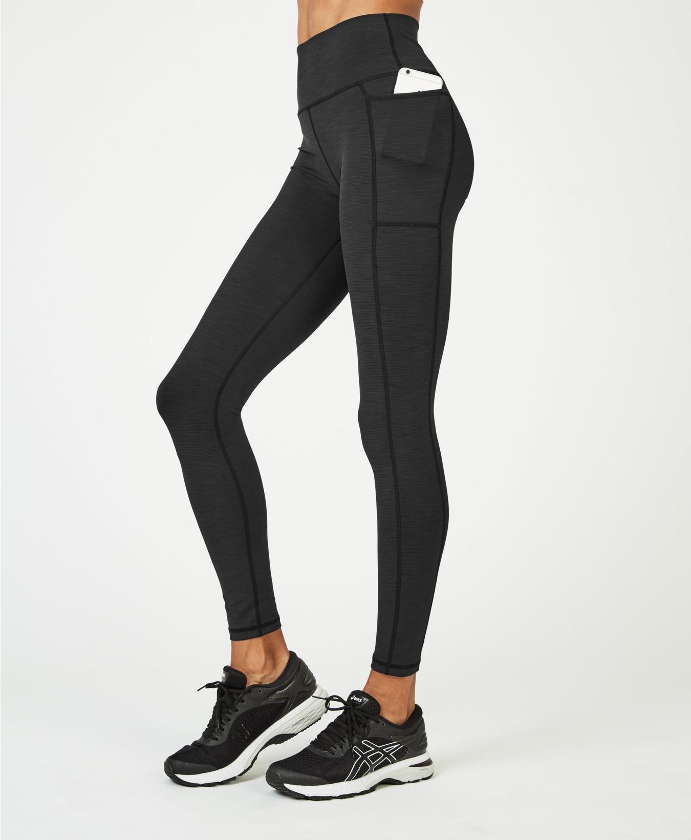 Women 7 point legging Snake Skin printed legging S-4XL Side pocket Legging