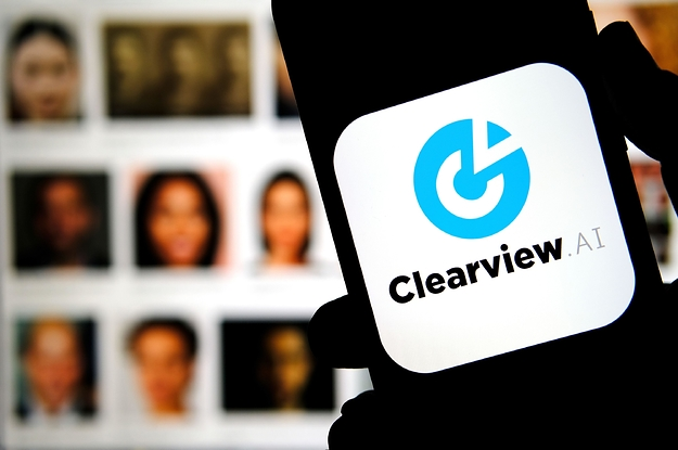 A US Senator Wants To Know Which Federal Authorities Are Using Clearview AI To Track The Coronavirus