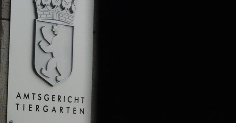 Gerichtsprozess wegen Missbrauchsvorwürfen gegen deutschen HIV-Arzt vorerst abgesagt