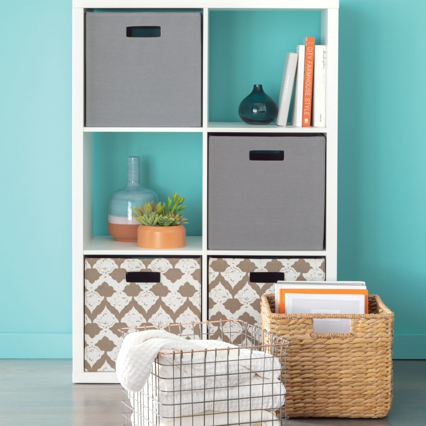 Storage And Organization Products From Target That People Actually