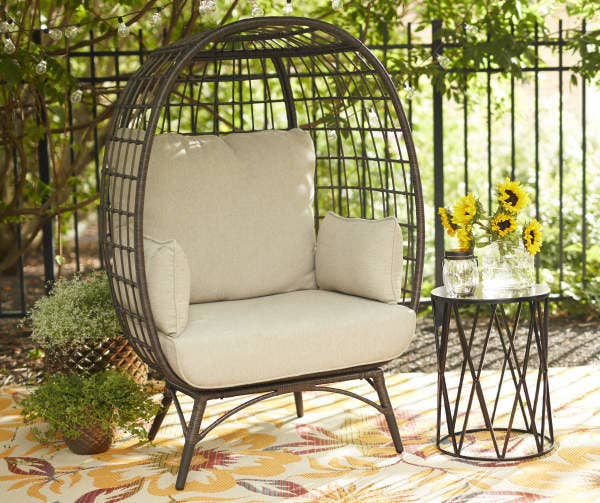 Best Places To Outdoor Furniture, Cute Patio Furniture