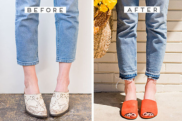 17 Beginner Sewing Techniques That Will Make Your Clothes Last A Lifetime