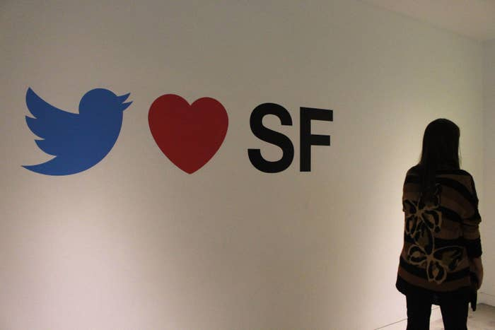 In San Francisco, Working From Home Is Here To Stay. The Techies Might Not Be.