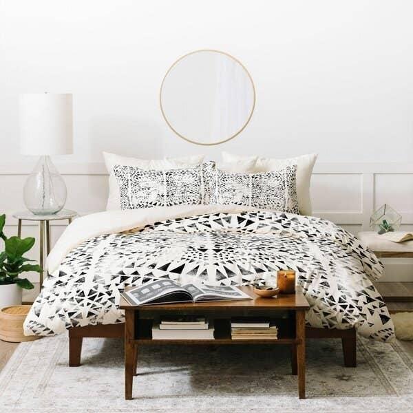 Just 28 Unique Bedding Sets That Ll, Trendy Bedding Sets