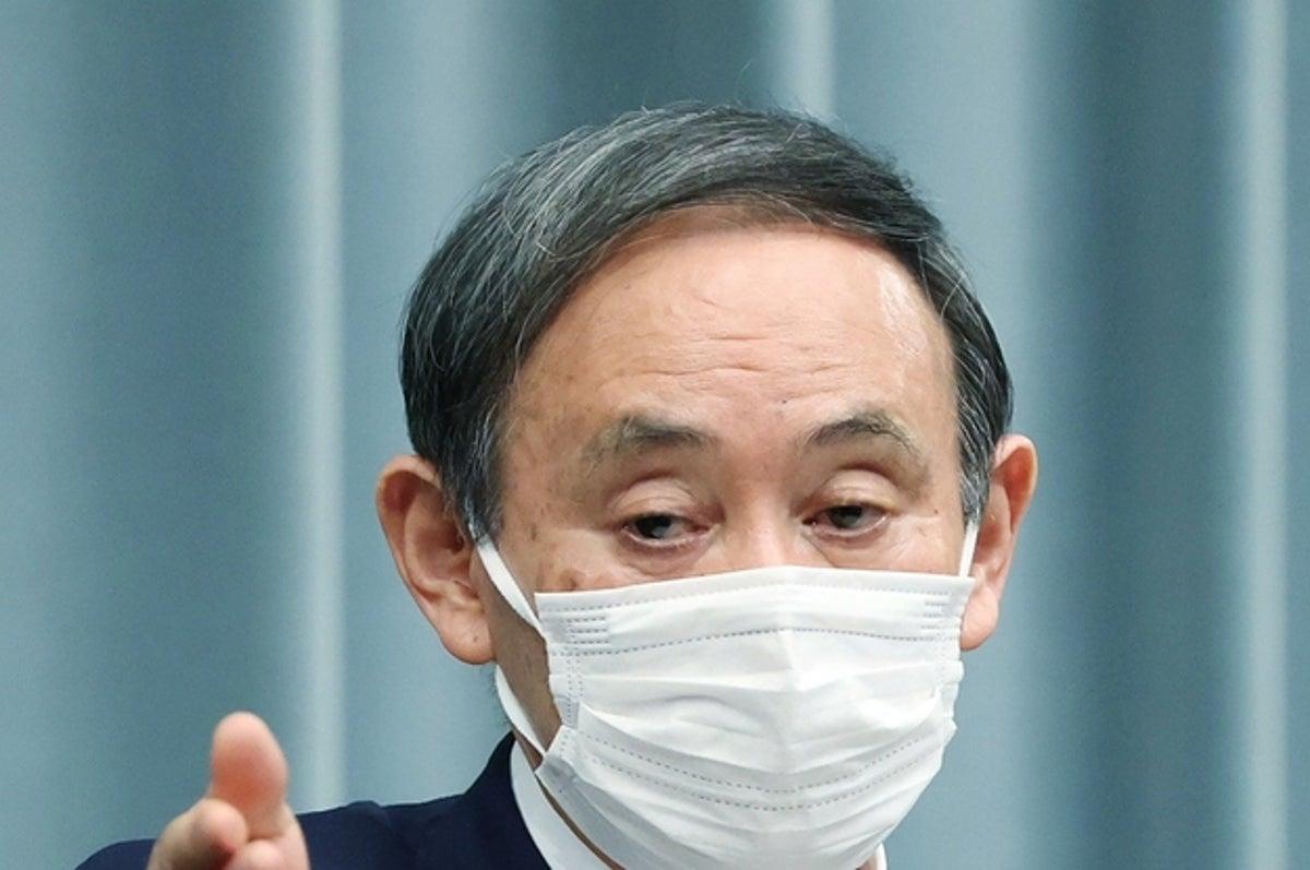 韓国 ユースビオ ユースビオ代表が語った「創価学会との関係」「脱税事件」「ペーパーカンパニー疑惑への反論」(BuzzFeed Japan)