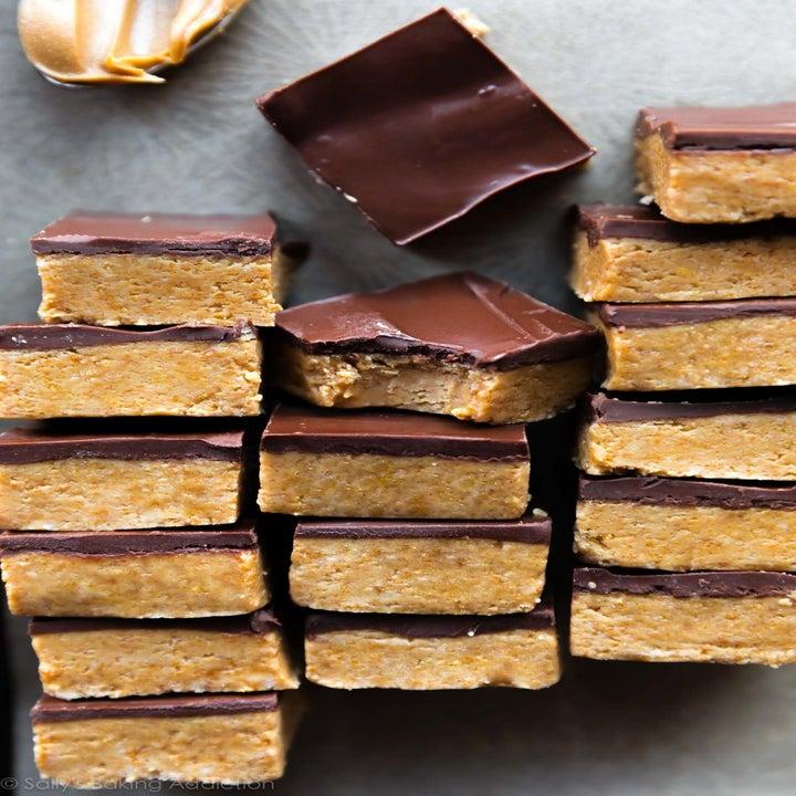 Easy Dessert Recipes No Bake Gluten Free Mug Cakes Vegan