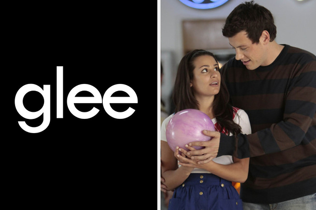 """I Have Some Controversial """"Glee"""" Opinions — How Many Do You Agree With?"""