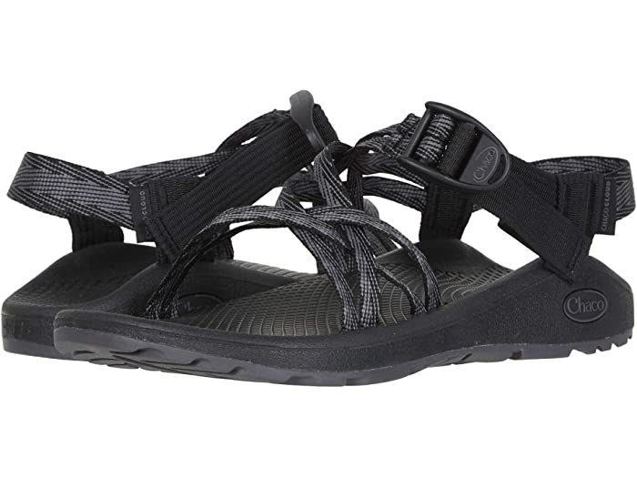 Chaco Z/Cloud X in black