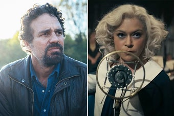 15 TV Shows Premiering This Summer That We're Super Excited About
