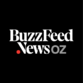 BuzzFeed Oz News