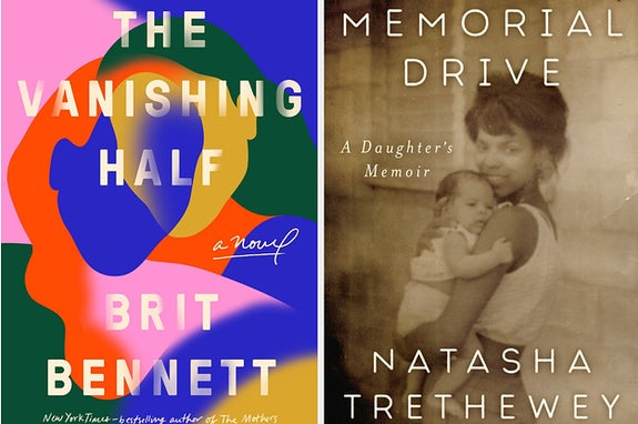 29 Summer Books You Won't Be Able To Put Down