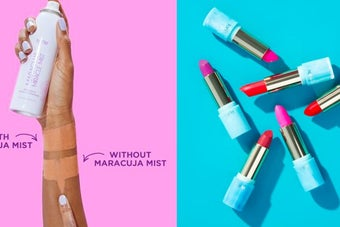 24 Products From Tarte That Actually Do What They Say They Will