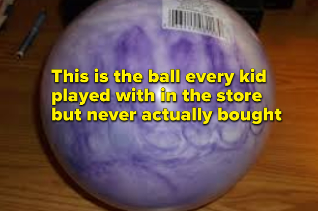 "35 Pictures That Will Make Every Millennial On Earth Say ""I Can't Believe I Forgot"""