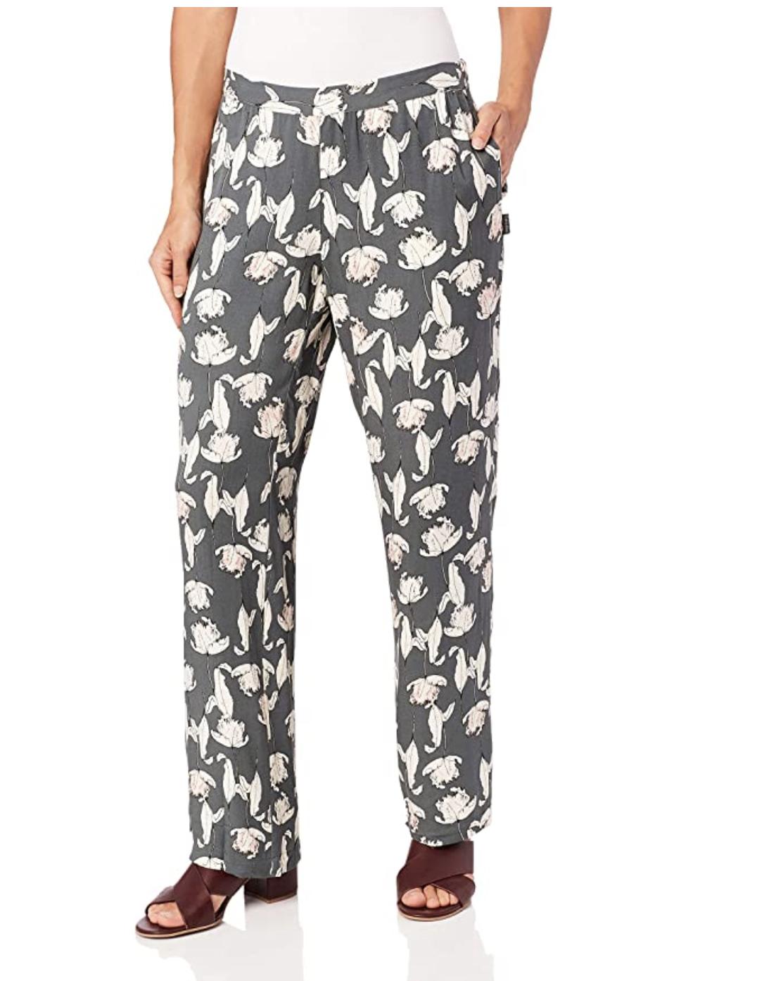 Pantalones Calvin Klein para mujer