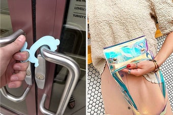 29 Cute Things Cheap Enough So You Can Buy One For Your BFF Too