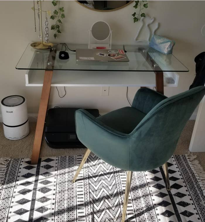 The Best Desk Chairs You Can Get On, Teenage Desk Chairs