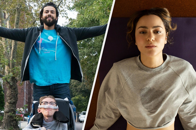 """Ramy"" Is The Best New Comedy Series Of The 2010s, And Here's Why You Need To Watch"