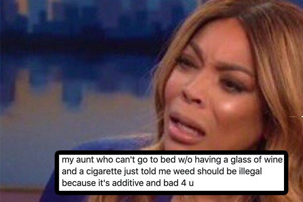 19 Times Baby Boomers Got Called Out On Their Shiz