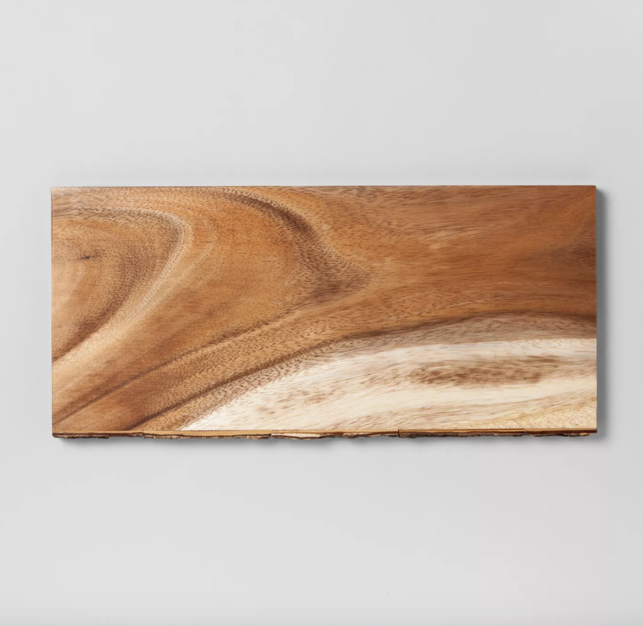 the acacia board