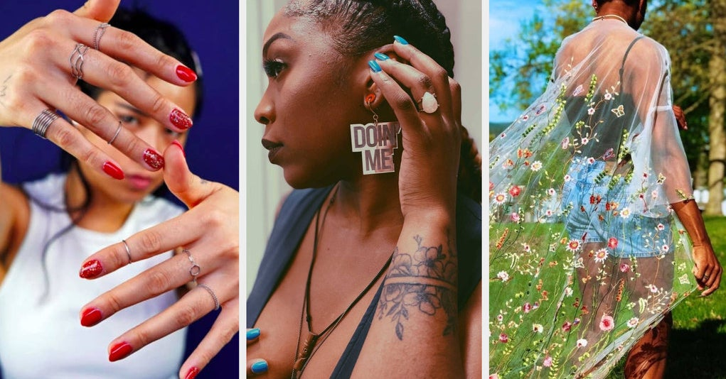 50 Products To Try If You Want To Support Queer And Black-Owned Businesses