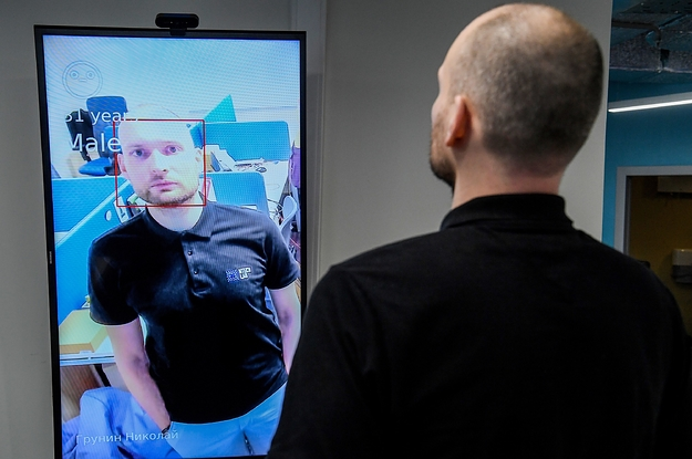 Boston Just Banned Its Government From Using Facial Recognition Technology