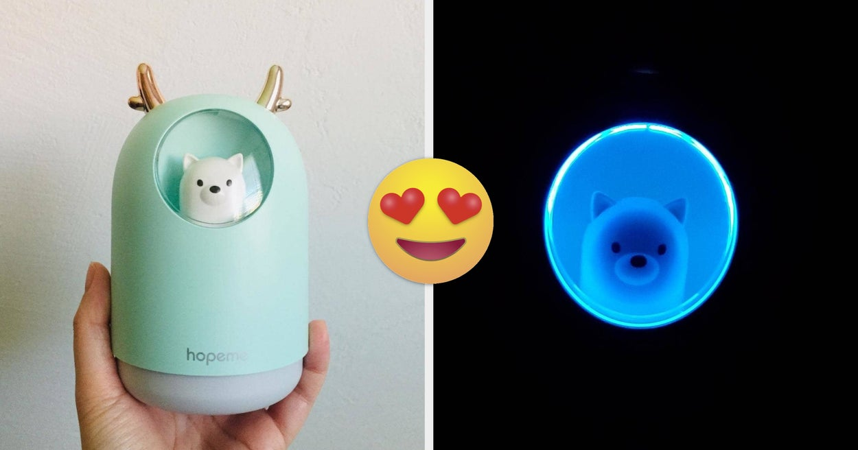 25 Practical Products Disguised As Fun Impulse Buys