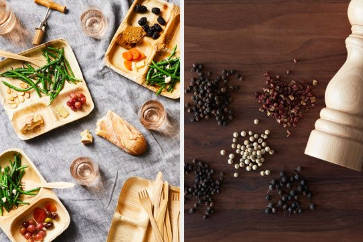 26 Things Under $25 From Food52 Thatll Probably Never Stop Being Useful