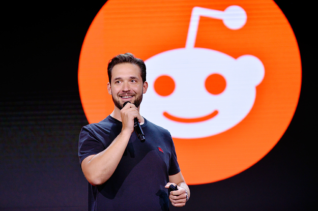 Reddit Banned A Ton Of Subreddits Including r/The_Donald And r/ChapoTrapHouse