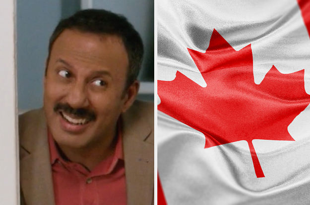 We Can Guess If You're Canadian Based On How Well You Do On This National Anthem Quiz