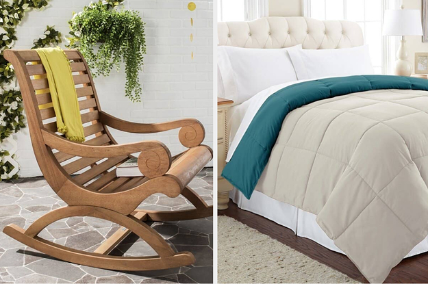 27 Things You Can Get For Over 60% Off At Wayfair's July 4th Sale