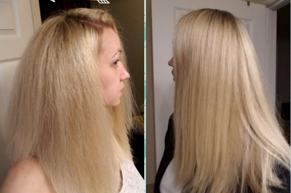 18 Hair Tools That Ll Give You Dramatic Before And After Photos