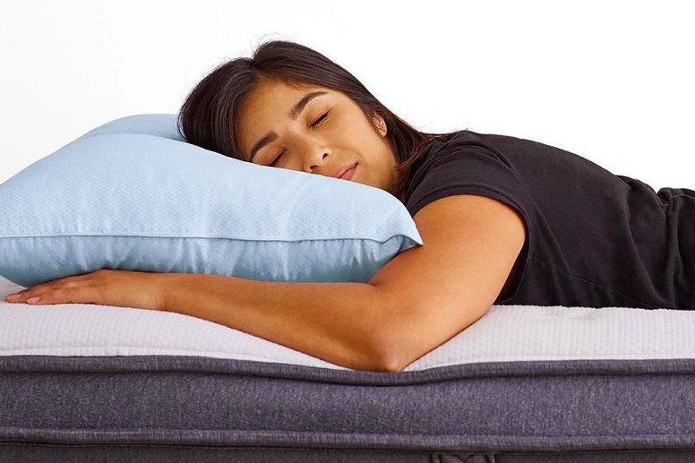 21 Pillows That Reviewers Actually Swear By