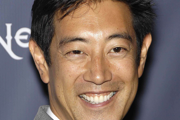 """Mythbusters"" Host And Electrical Engineer Grant Imahara Is Dead At 49"