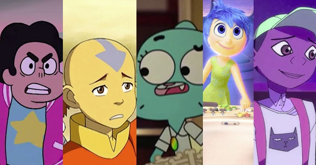 24 Movies And Shows That Were Made For Kids But Are Actually Masterpieces thumbnail